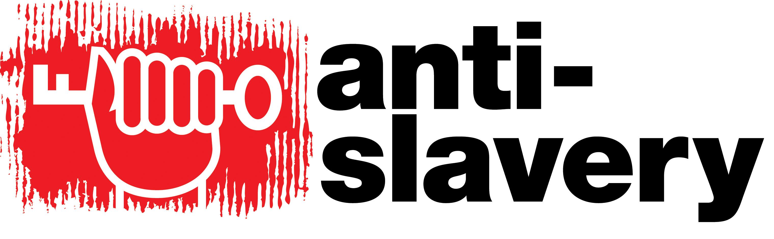 anti slavery sign wwwimgkidcom the image kid has it
