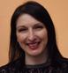klara skrivankova, anti-slavery's europe and advocacy programme co-ordinator