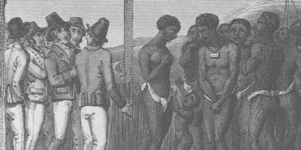 a history of fights for the abolition of slavery and the equality of women prior to the outbreak of  Abraham lincoln and slavery  first, the abolition of the slave trade and if possible of slavery itself in the district of columbia, and, second, the rejection of.