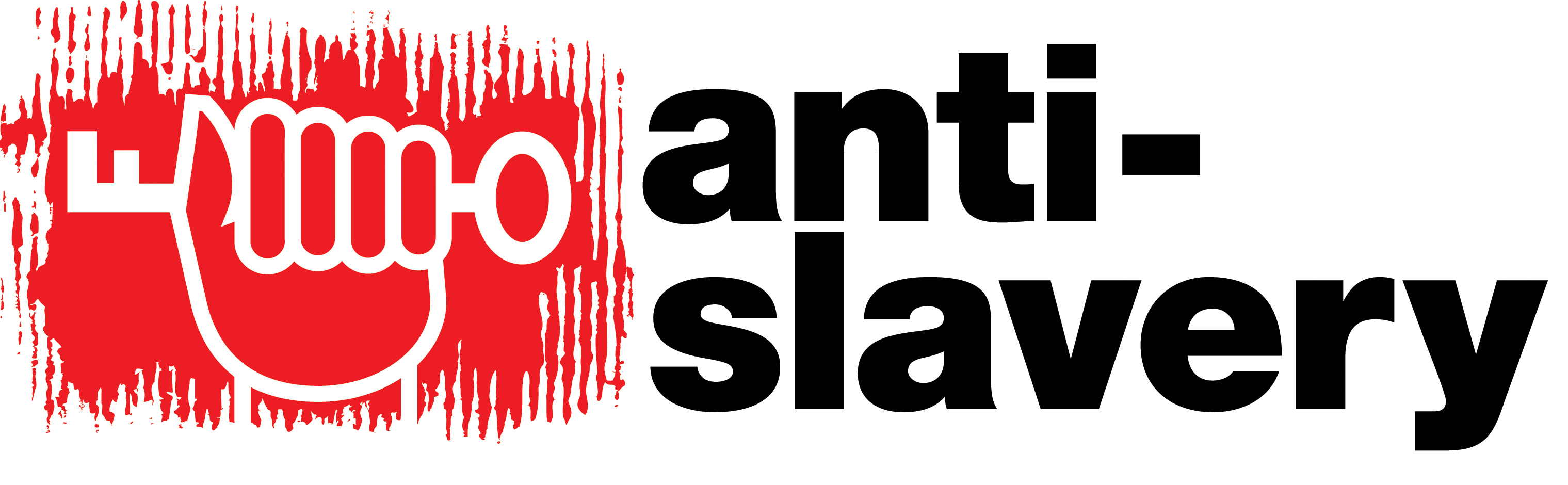 Fantastic Anti Slavery International Lets End Modern Slavery Together Home Remodeling Inspirations Genioncuboardxyz