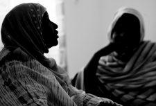 Slavery in Mauritania