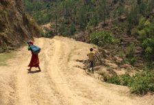 Nepal Haliya Bonded Labour