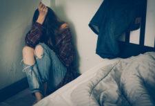 Girl victim of slavery in UK