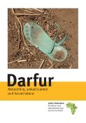 Darfur report cover