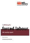 forced labour report cover