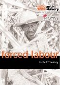 forced labour in the 21st century report thumbnail