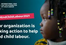 end child labour